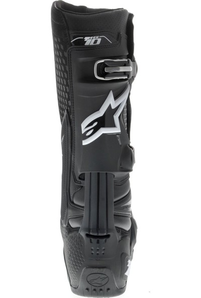 Alpine Stars Tech 10 Cross / Enduro Motosiklet Botu
