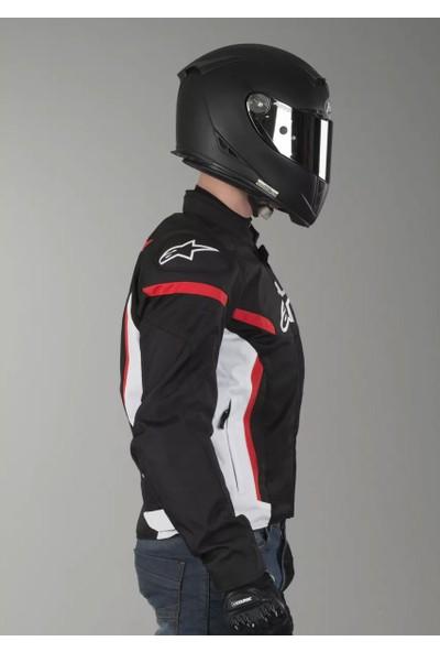 Alpine Stars T-Gp Plus R V2 Air Jacket Motosiklet Montu