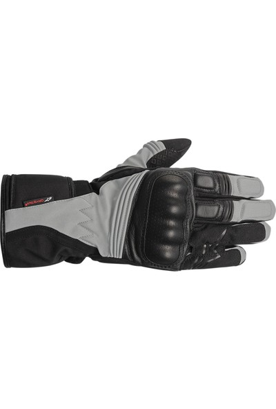Alpine Stars Valparaiso Drystar Gloves Motosiklet Eldiveni