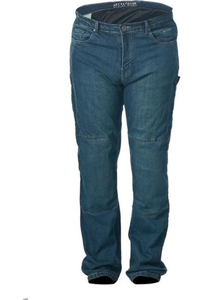 Andes Duke Kevlar Jeans Pantolon