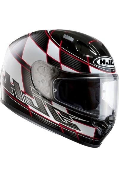 Hjc Fg17 Phoenix Mc1 Full Face Motosiklet Kaskı