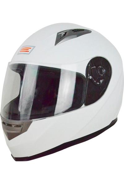 Origine Tonale Full Face Motosiklet Kaskı