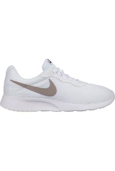 Nike 812654-104 Tanjun Ayakkabı