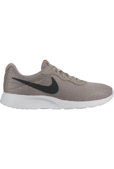 Nike 812654-201 Tanjun Ayakkabı