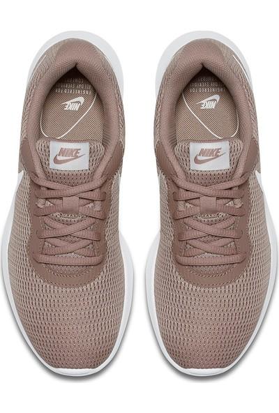Nike 812655-204 Tanjun Ayakkabı