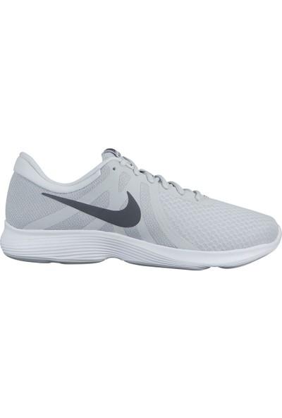 Nike AJ3490-018 Revolution 4 Koşu Ayakkabısı