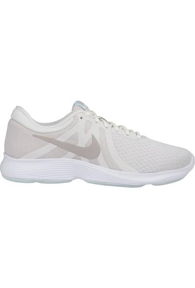 Nike AJ3491-017 Revolution 4 Koşu Ayakkabısı