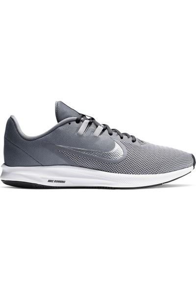 Nike AQ7481-001 Downshifter 9 Koşu Ayakkabısı