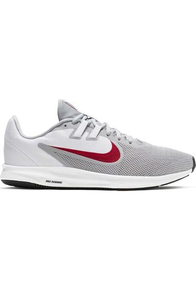 Nike AQ7481-006 Downshifter 9 Koşu Ayakkabısı