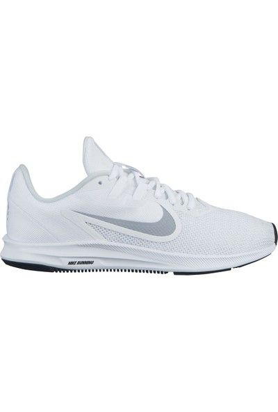 Nike AQ7486-100 Downshifter 9 Koşu Ayakkabısı