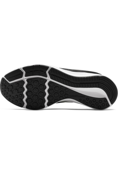 Nike AR4135-002 Downshifter 9 Çocuk Koşu Ayakkabısı