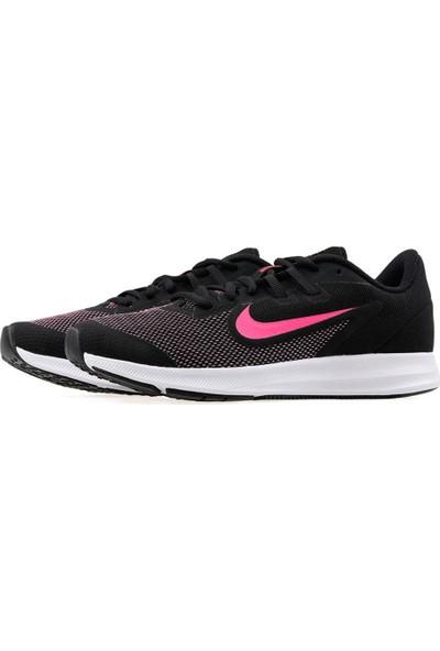 Nike AR4135-003 Downshifter 9 Çocuk Koşu Ayakkabısı
