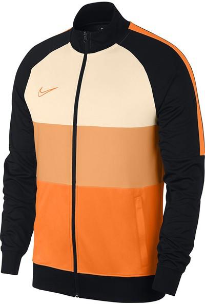 Nike AV5414-015 Dri-Fit Academy Ceket