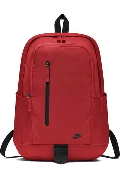 Nike BA5532-657 All Access Soleday Okul-Sırt Çantası