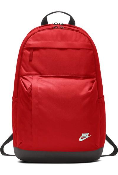 Nike BA5768-657 Elemental Backpack Okul Sırt Çantası