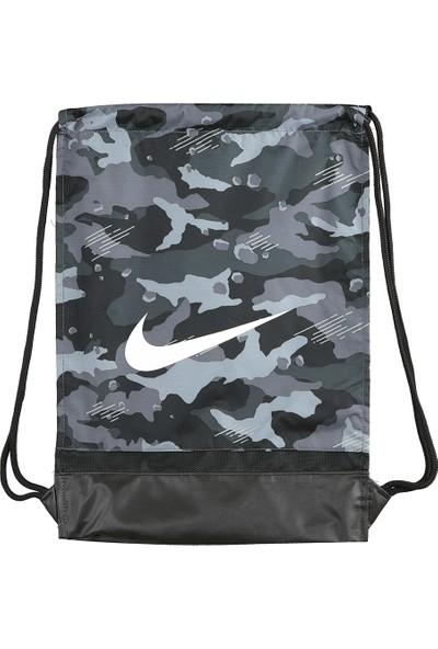Nike BA6119-021 Ayakkabı-Sırt Çantası