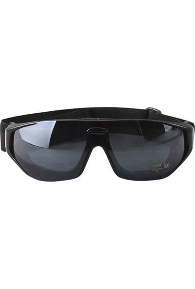 Tex G147 Gözlük