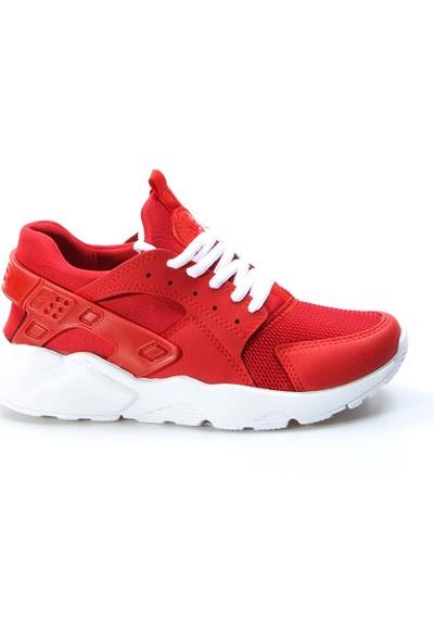 Forza Kadın Spor Ayakkabı 001Za18726