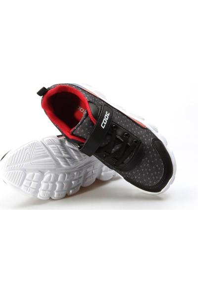Cool Erkek Çocuk Spor Ayakkabı Erkek Çocuk 895Fa2019-S10