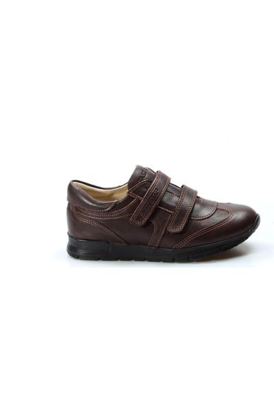 Fast Step Erkek Çocuk Günlük Ayakkabı Erkek Çocuk 006Fa900