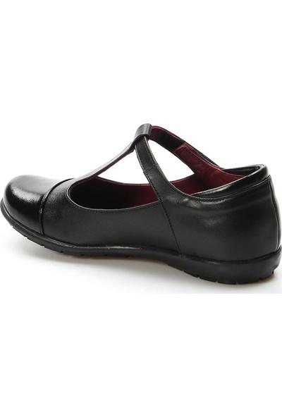 Fast Step Kız Çocuk Günlük Ayakkabı Kız Çocuk 006Fa901