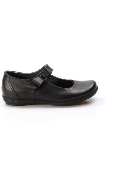 Fast Step Kız Çocuk Günlük Ayakkabı Kız Çocuk 006Fa902