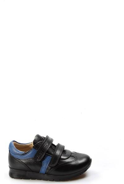 Fast Step Erkek Çocuk Günlük Ayakkabı Erkek Çocuk 006Pa900