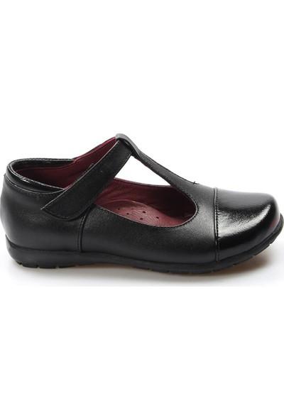 Fast Step Kız Çocuk Günlük Ayakkabı Kız Çocuk 006Pa901