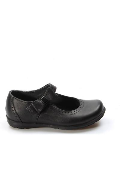 Fast Step Kız Çocuk Günlük Ayakkabı Kız Çocuk 006Pa902