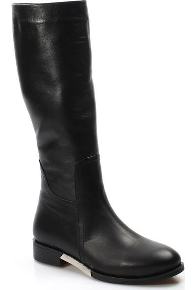 Fast Step Kadın Çizme 064Kza1001