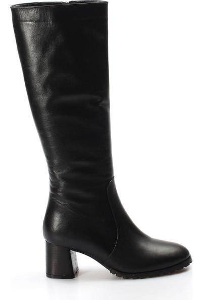 Fast Step Kadın Çizme 064Kza998