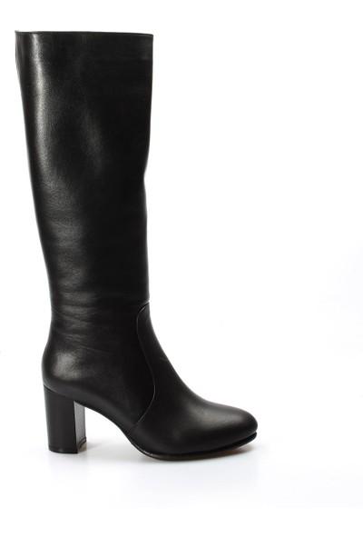 Fast Step Kadın Çizme 064Sza999