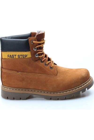 Fast Step Erkek Çocuk Bot Erkek Çocuk 111Kga1955