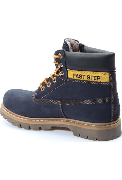 Fast Step Erkek Bot 111Kma1955