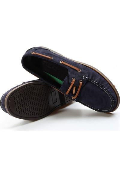Fast Step Erkek Günlük Ayakkabı 111Ma1940