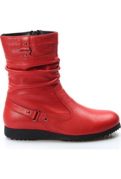 Fast Step Kadın Çizme 257Sza620
