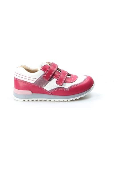 Fast Step Erkek Çocuk Günlük Ayakkabı Erkek Çocuk 271Fa334-1