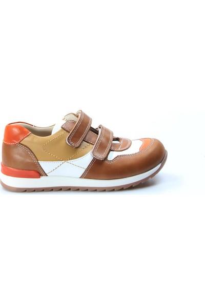 Fast Step Erkek Çocuk Günlük Ayakkabı Erkek Çocuk 271Fa354-1