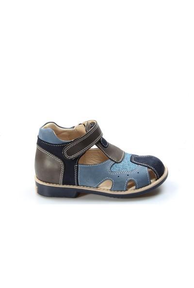 Fast Step Erkek Çocuk Günlük Ayakkabı Erkek Çocuk 271Pa653