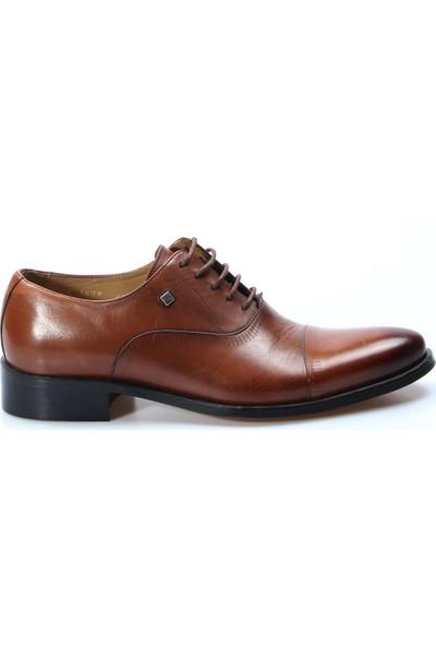 Fast Step Erkek Klasik Ayakkabı 278Ma1609-1