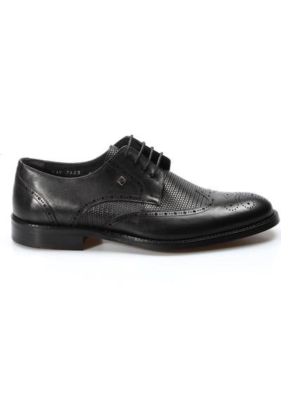Fast Step Erkek Klasik Ayakkabı 278Ma7623