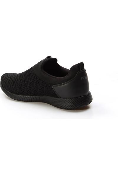 Fast Step Erkek Spor Ayakkabı 572Ma2118