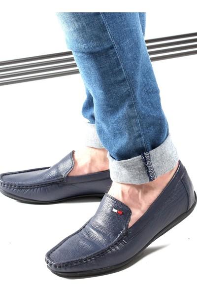 Fast Step Erkek Günlük Ayakkabı 628Ma02