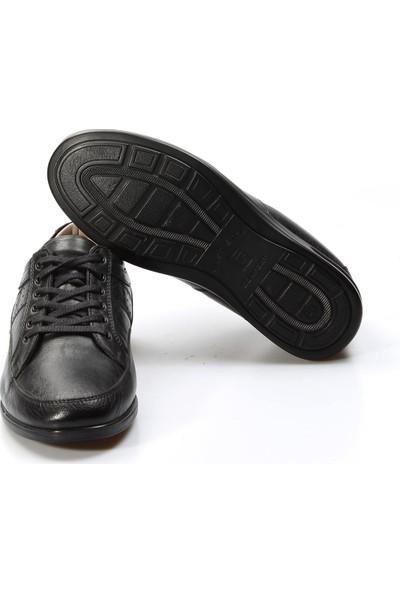 Fast Step Erkek Günlük Ayakkabı 662Ma03