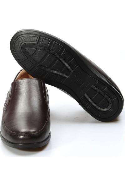 Fast Step Erkek Günlük Ayakkabı 662Ma04