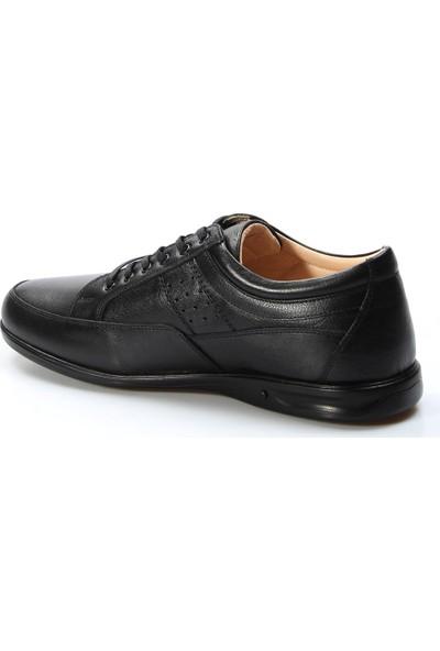 Fast Step Erkek Günlük Ayakkabı 662Mba03