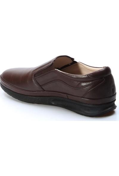 Fast Step Erkek Günlük Ayakkabı 662Mbaecco