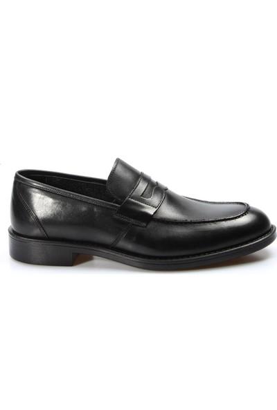Fast Step Erkek Klasik Ayakkabı 701Ma015-2