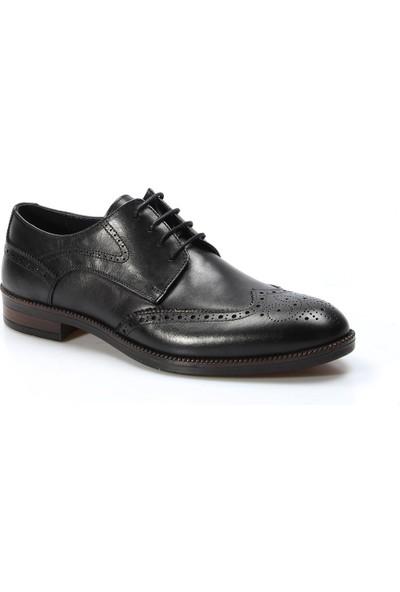Fast Step Erkek Klasik Ayakkabı 701Ma08-3