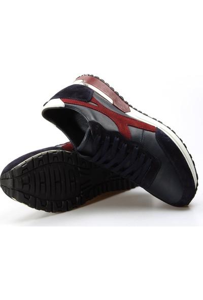 Fast Step Erkek Spor Ayakkabı 723Ma1964-1